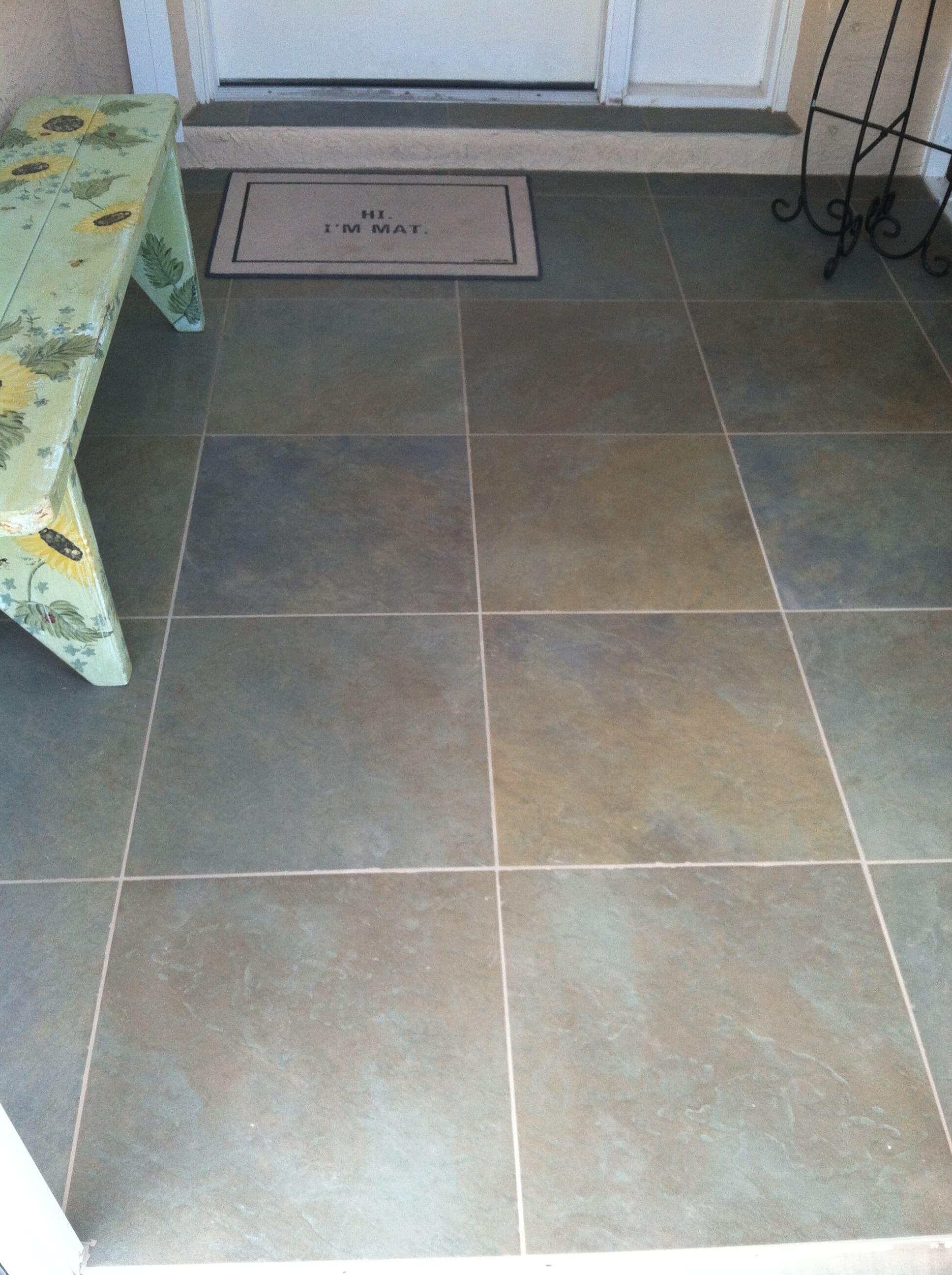 recent tile jobs mann tile an englewood tile store