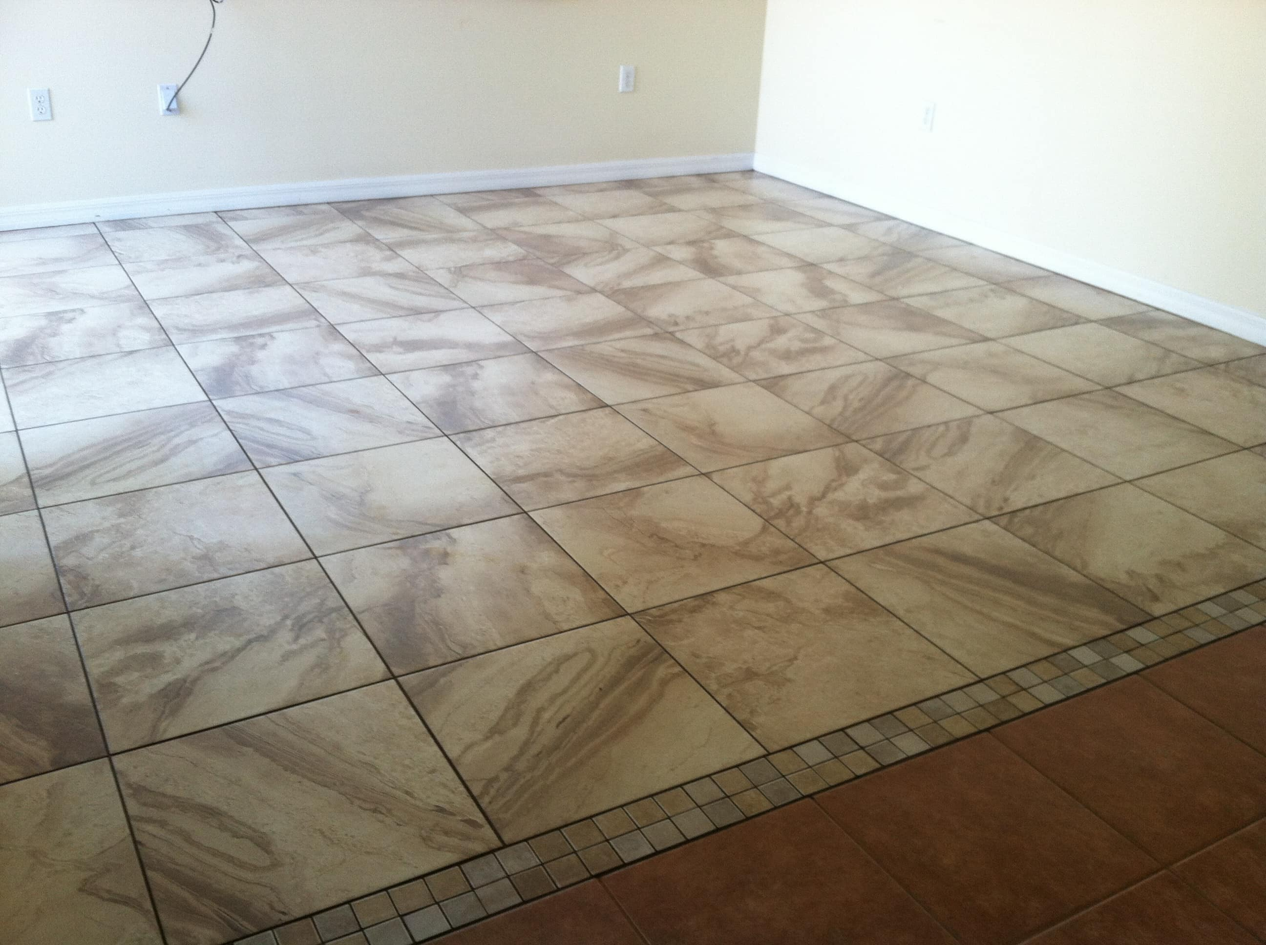 Recent tile jobs mann tile an englewood tile store recent tile jobs dailygadgetfo Images