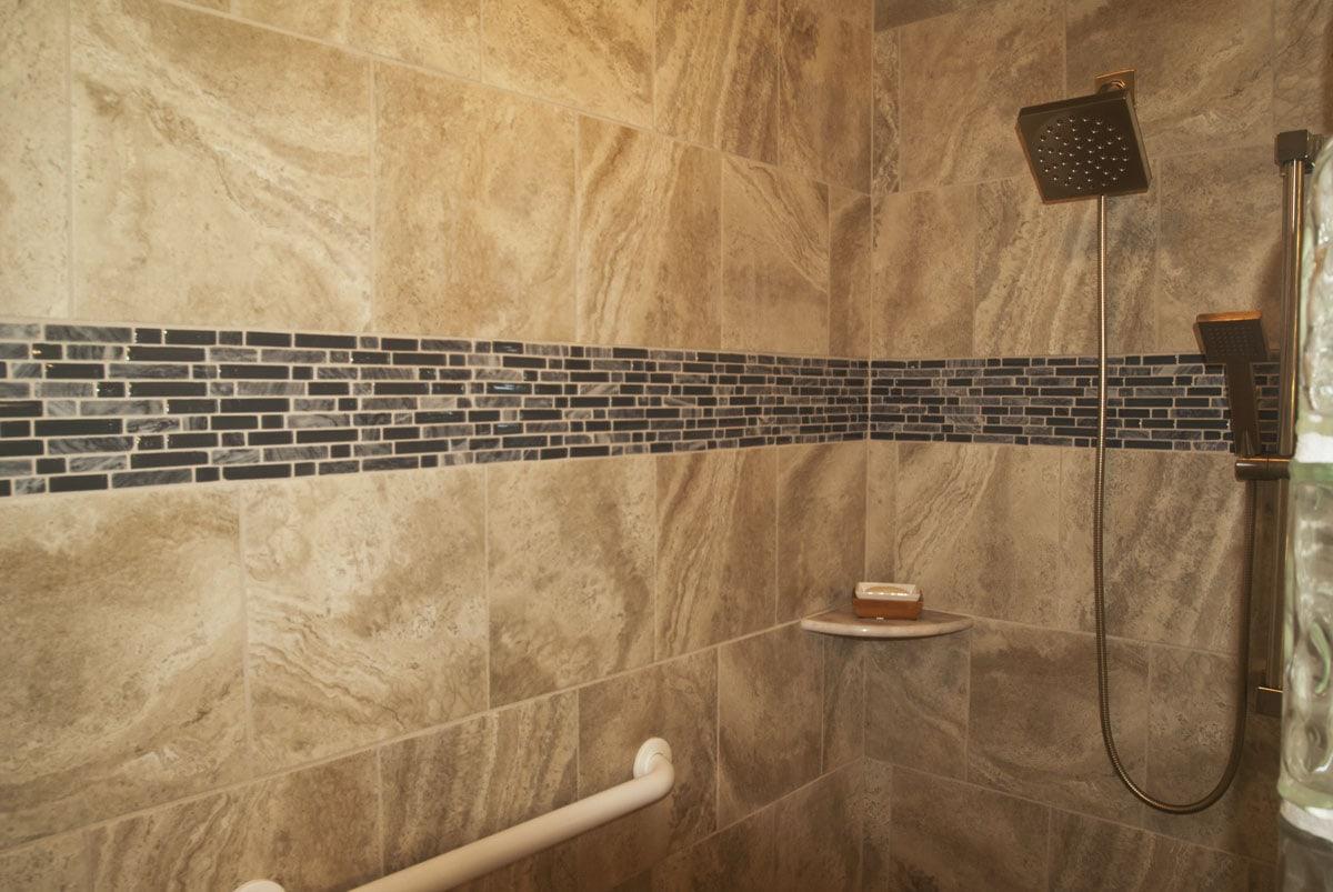 tile tile and more tile englewood tile store mann. Black Bedroom Furniture Sets. Home Design Ideas