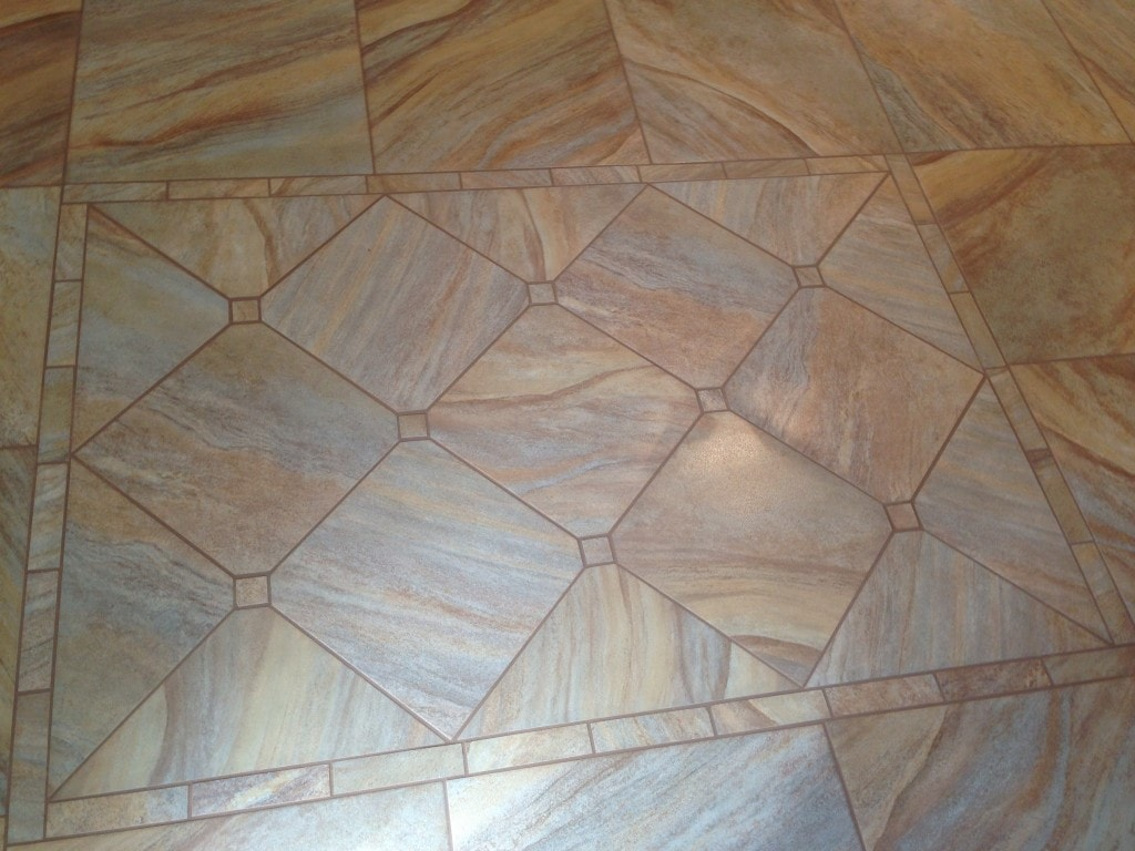 amazing foyer tile patterns picture ideas foyer design