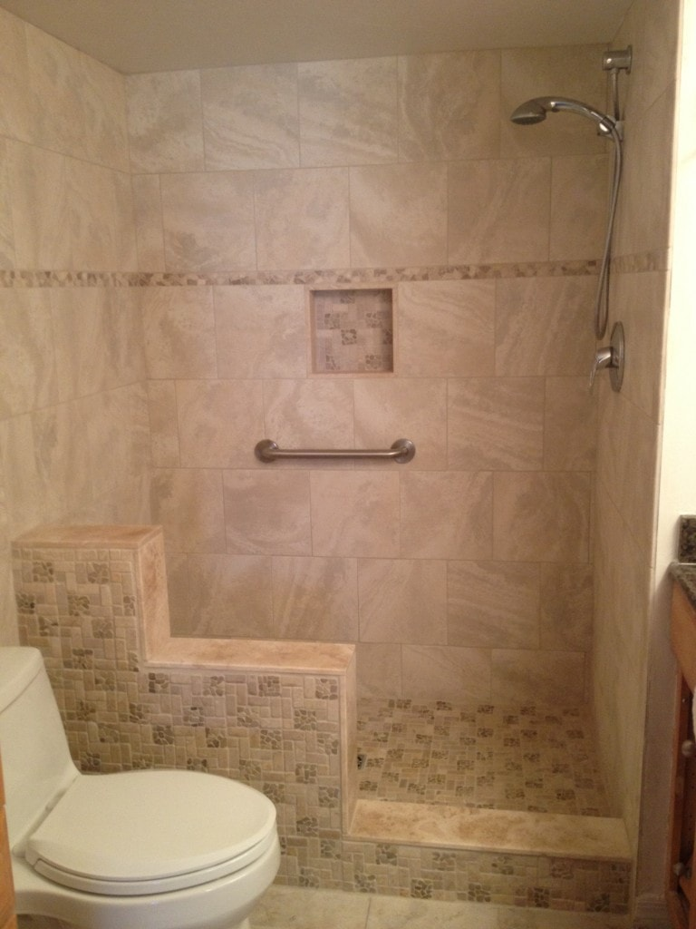 Ready For A New Look Englewood Tile Store Mann Tile Inc