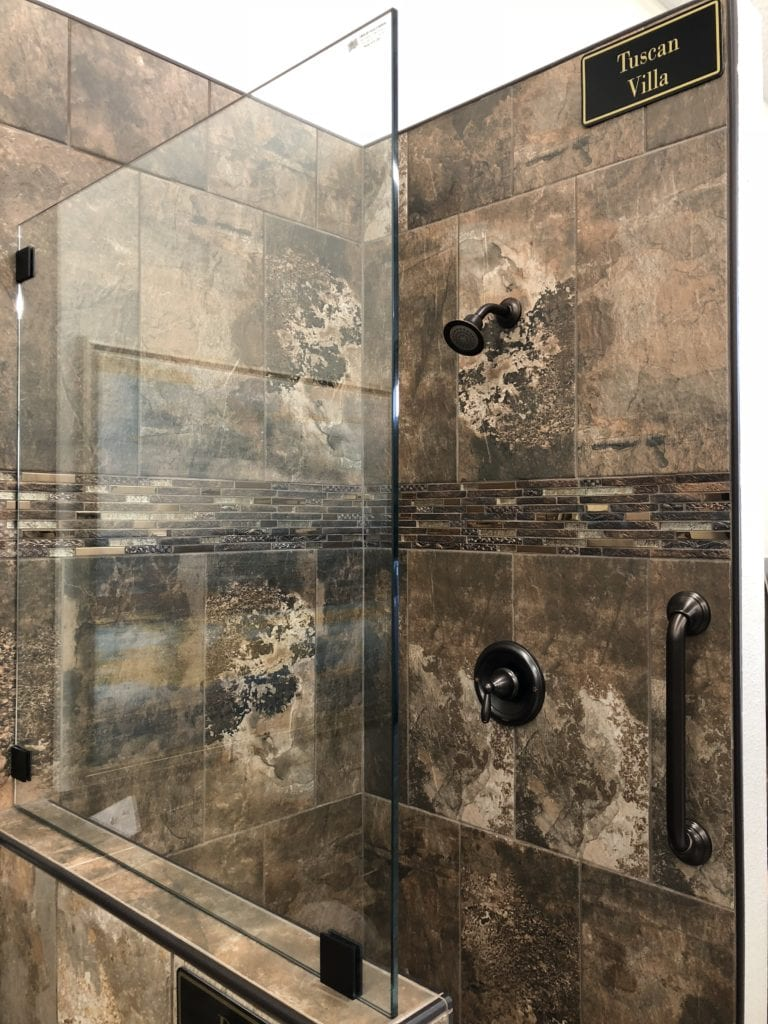 Trades We Recommend Mann Tile Design Studio And Installation